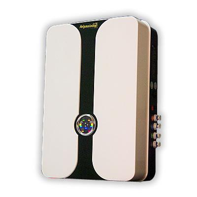 75GA-6智能raybet雷电竞app-白色