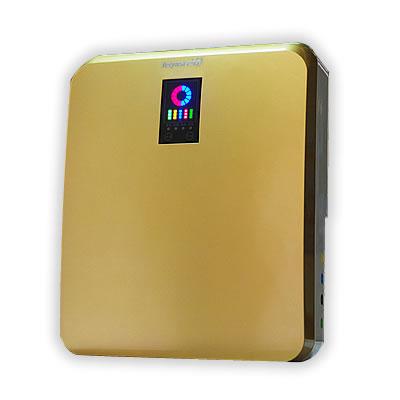 75G触摸一键通智能raybet雷电竞app-金色
